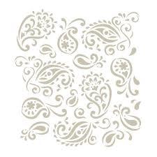 the 25 best letter stencils michaels ideas on pinterest crafts
