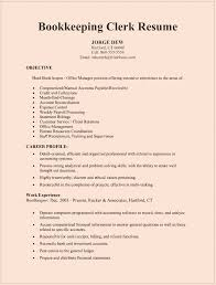 100 sample clerical resume warehouse clerk resume 20