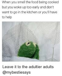 Memes For Adults - 25 best memes about adultier adult adultier adult memes