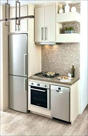 kitchen island with microwave island with microwave cheap microwave stands microwave stand for