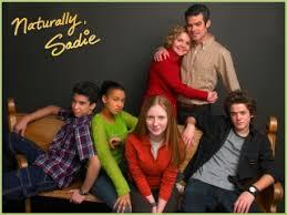 disney channel creator tv tropes newhairstylesformen2014com naturally sadie series tv tropes