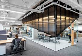 Home Elements Design Studio San Francisco Over And Above Studio O A Designs Hq For Uber