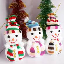 popular wholesale christmas ornaments buy cheap wholesale