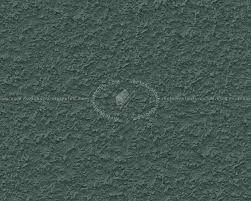 fine plaster painted wall texture seamless 07037