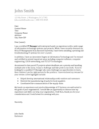 simple cover letter for resume resume for your job application
