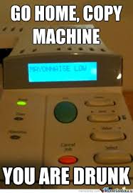Copy Machine Meme - copy machine memes best collection of funny copy machine pictures
