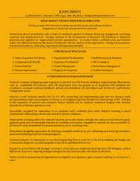 high impact cover letter 7 hr manager resume bursary cover letter