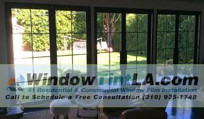 protect your floors and furniture from fading with window film