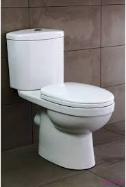 Toilet Bowl Gold Bathroom Set Bamboo Bathroom Bin Toilets For