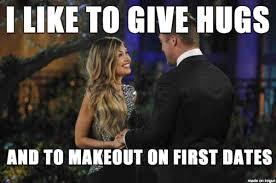 The Bachelor Memes - the bachelor memes image memes at relatably com