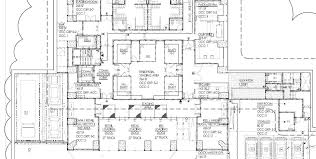 ground floor plans world of architecture 432 park avenue floor plans and december