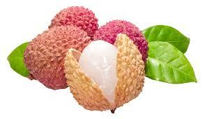 lychee fruit litchi lichu koli u2013 bazaar fresh