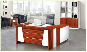 Office Table Designs Buy Office Table Online Office Table In Ahmedabad Office Furniture