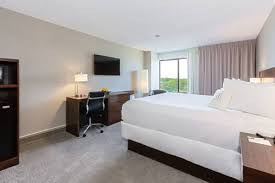 Comfort Inn In Oxon Hill Md Harborside Hotel Oxon Hill Md United States Overview