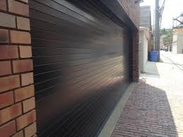 Chicago Overhead Door by Rolling Steel Door Roberts Garage Door Professionals Of Chicago