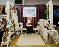 wedding expo backdrop bridal show booth ideas for venues richmond weddings expo bridal