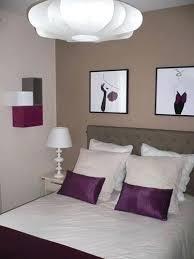 couleur chambre adulte moderne chambre adulte moderne deco imposing couleur de chambre adulte