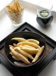 cara membuat stik aci 33 best camilan sehat images on pinterest desserts foods and recipe