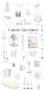 Nordic Decoration 388 Best Christmas Images On Pinterest Christmas Ideas Nordic