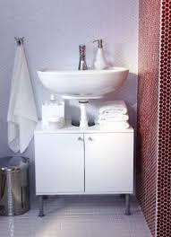 Ikea Bathroom Sink Cabinets by Fullen Tälleviken Sink Cabinet White Sinks Bath And