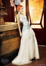 best wedding dresses 2011 125 best wedding dresses with color images on wedding