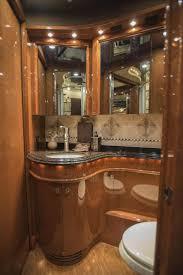 Volkner Rv 52 Best Luxury Coach Buses Images On Pinterest Motor Homes