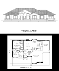 cathedral ceiling house plans high vaulted ceiling house plans house plans 2017