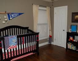 cribs terrifying dark wood baby crib sets delicate dark wood