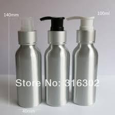 discount glass liquid storage containers 2017 glass liquid