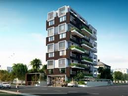 Other D Design Architecture Creative On Other For D Apartment - Apartment architectural design