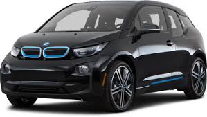 image bmw i3 2017 bmw i3 incentives specials offers in los angeles ca