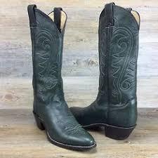 ebay womens cowboy boots size 9 harley davidson usa fringe biker boots size 9