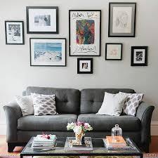uncategorized design of studio apartment 1 bedroom apartment