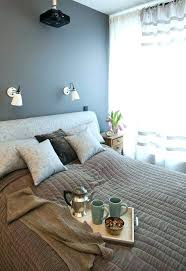 choix couleur chambre couleur peinture chambre choisir choisir couleur peinture chambre a