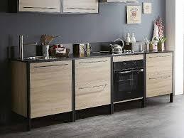 hauteur meuble haut cuisine plan de travail hauteur meuble haut de cuisine awesome hauteur element haut cuisine