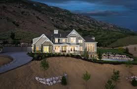 harris architects utah home builders hub