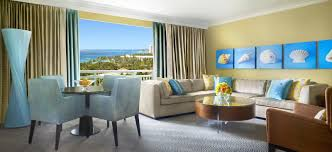 atlantis paradise island resort in the bahamas