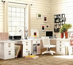 office design image of desk storage and organization ideas diy