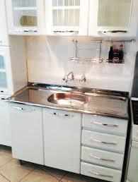 kitchen cabinet modular kitchen steel cabinets white metal