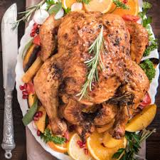 talkin turkey with bon appé tips to make your thanksgiving