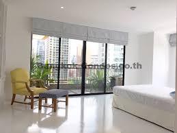 3 bedroom pet friendly apartments 3 bedroom apt for rent home design game hay us