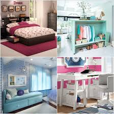 Ideas For Interior Design Diy Bedroom Storage Ideas Home Planning Ideas 2018