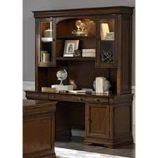 Cheap Computer Desk With Hutch Hutch Desk For Less Overstock