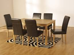 furniture compact cowhide dining chairs uk inspirations modern fascinating chairs design brown zebra print dining furniture design