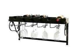 wall wine rack target u2013 abce us