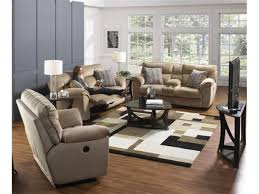 livingroom rugs where should i position my rug in the living room style motivation