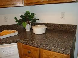 diy laminate countertop beveled edge house design