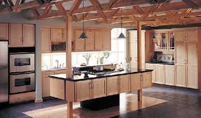 merillat kitchen islands list of synonyms and antonyms of the word merillat cabinets