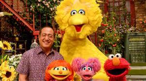 meet u0027sesame street u0027s u0027 julia muppet character u0027s autistic