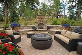 landscape design photos landscaping colorado springs landscape design timberline